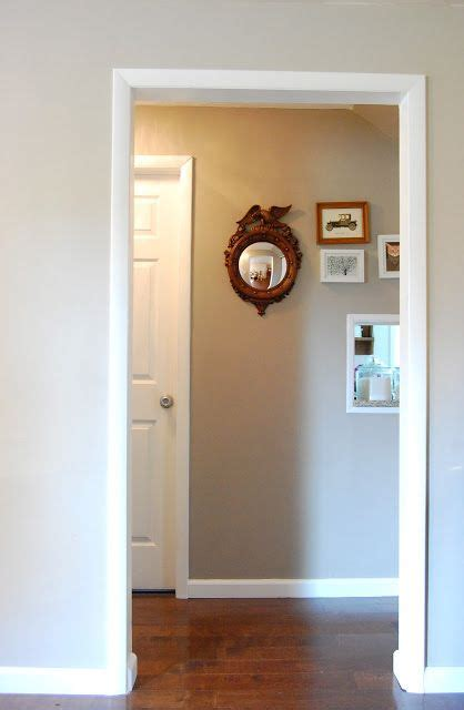 behr perfect taupe color replace