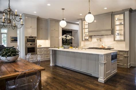 painting kitchen cabinets walls color besto blog