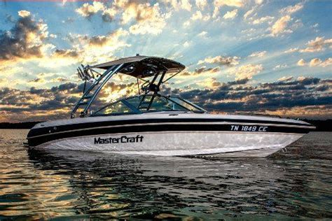 boat covers direct monster towers fishmaster tops hull