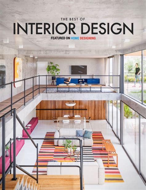 Home Design Ebook Download.html