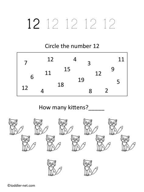 Number 12 Worksheets.html