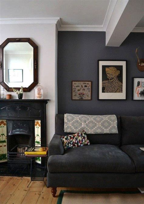 favorite living rooms dark living rooms living room