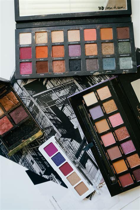 sephora vib sale 2018 fall makeup essentials citizens