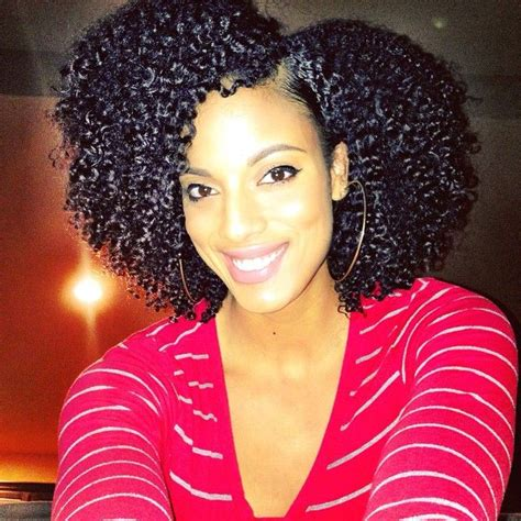 105 wash natural hair images pinterest