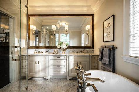25 beautiful bathroom mirrors ideas
