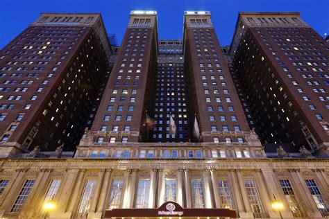 area hotel lodging chicago chinatown chamber
