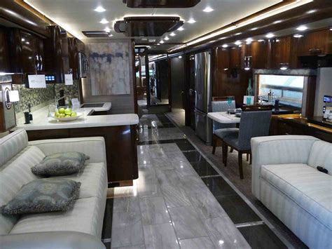 luxury cer interior billingsblessingbags
