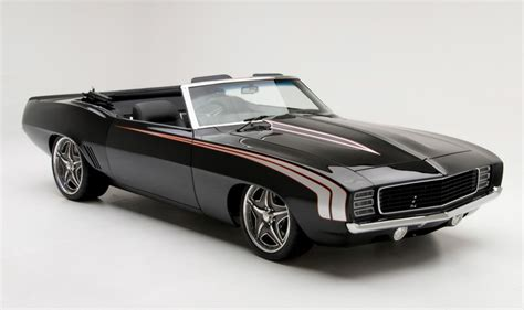 american cars sale muscle cars sale imported yanks