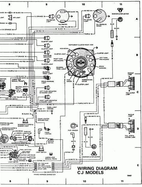 bmw e46 ignition switch wiring diagram diagram diagramtemplate