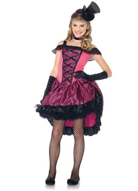 halloween costumes tween girls shopping guide number buy