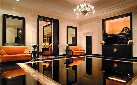 interior design styles art deco property futures