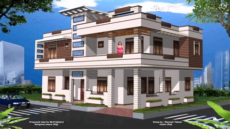 3d home exterior design software free download youtube