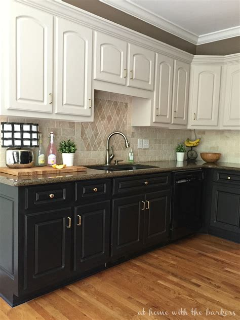 Kitchen Paint Colors With White Cabinets And Black Appliances.html