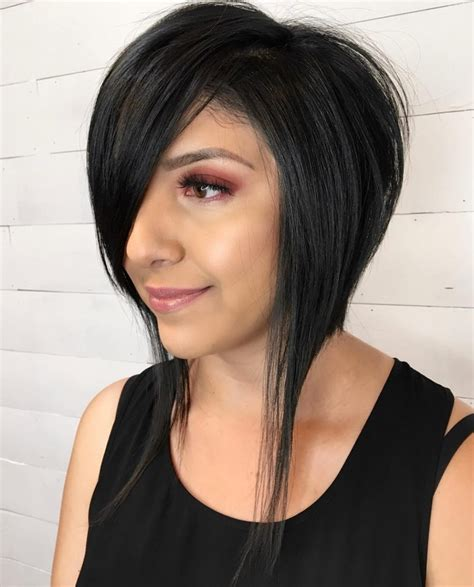 40 easy manage short hairstyles fine hair