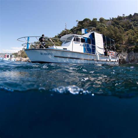 passion scuba diving privileges french riviera privilege card