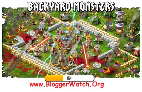 bloggervideomedia backyard monster cheat super money