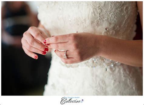 hand engagement ring pittsburgh wedding photographers leeann marie