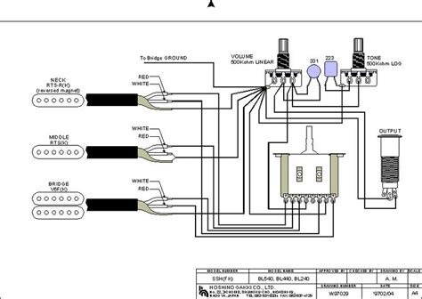pin oleh ayaco 011 auto manual parts wiring