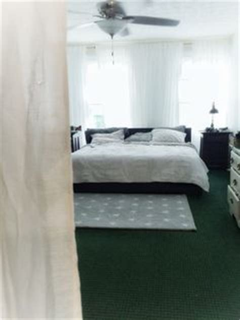 paint colours update forest green home bedroom carpet
