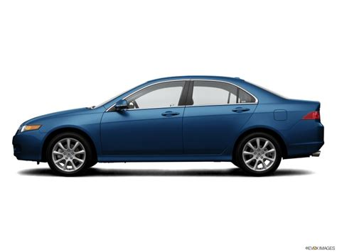 2006 acura tsx read owner expert reviews prices