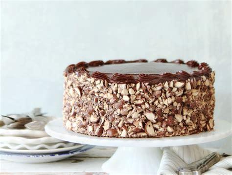 chocolate malt ball dessert recipes photos huffpost