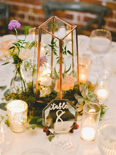 20 wedding decorations ideas simple wedding decorations