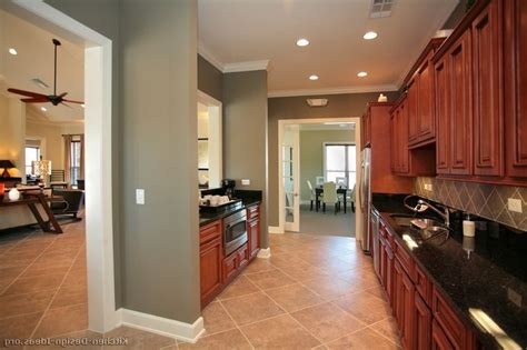 kitchen color ideas cherry cabinets kitchen colors kitchen