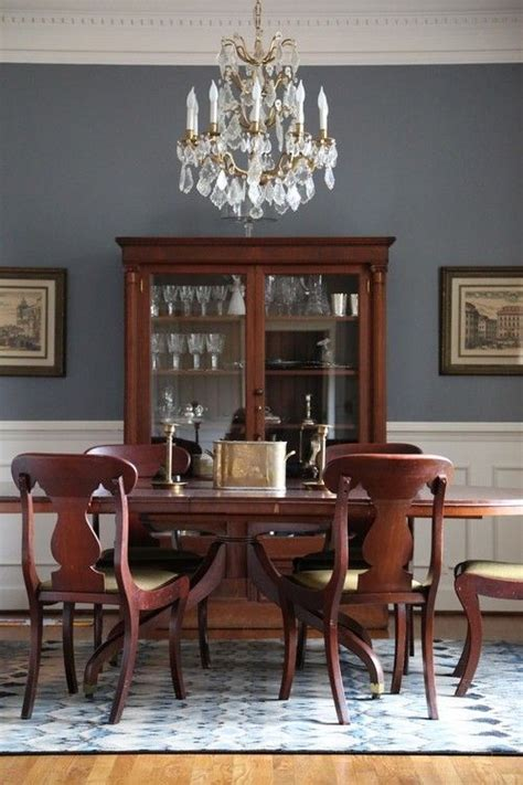 templeton gray favorite paint colors dining room colors