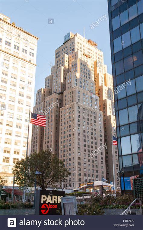 wyndham yorker hotel 8th avenue york city united
