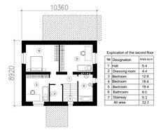 1000 images akvilonpro house project nina 2 141