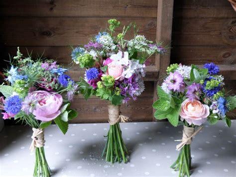 51 bridal bouquets images pinterest bridal bouquets wedding
