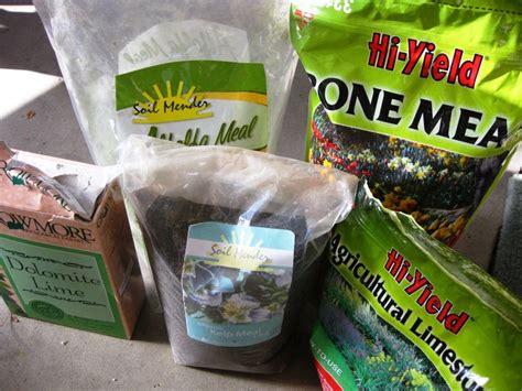 herbangardener spring soil preparation organic vegetable garden images