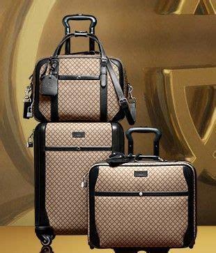 women bags luxury luggage bag accessories luxury bags