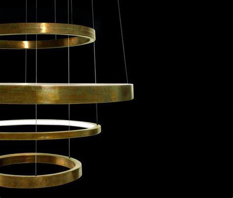 light ring henge xxl product lighting light fittings