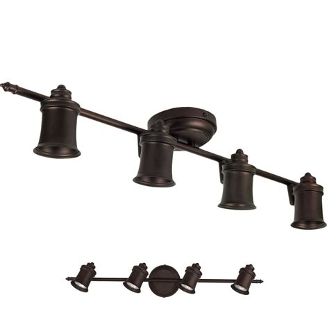 Wall Track Lighting Fixtures Trend Track Lights That Plug Oregonuforeview.html