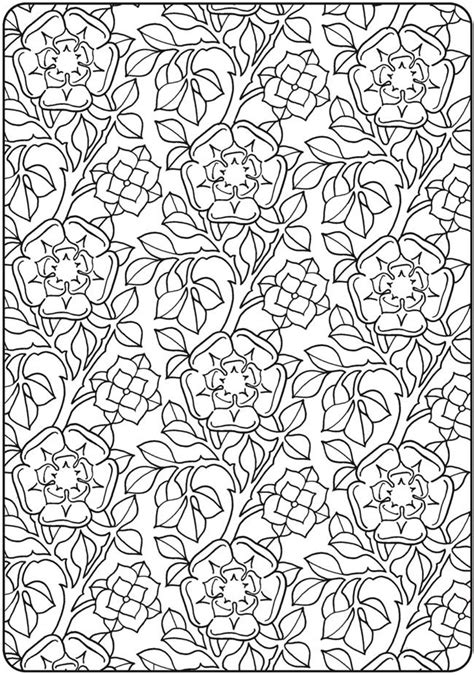 1000 images dover coloring pinterest coloring