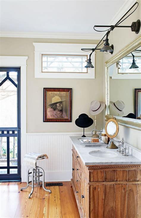 creative inspiring bathroom decorating ideas maison valentina blog