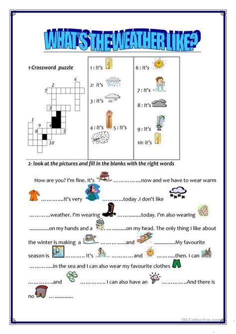 laundry worksheet free esl printable worksheets teachers