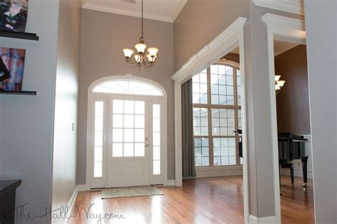 Kitchen Paint Behr Perfect Taupe