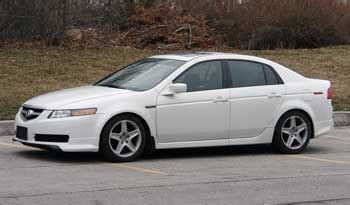 Acura Tl Reliability 2005.html