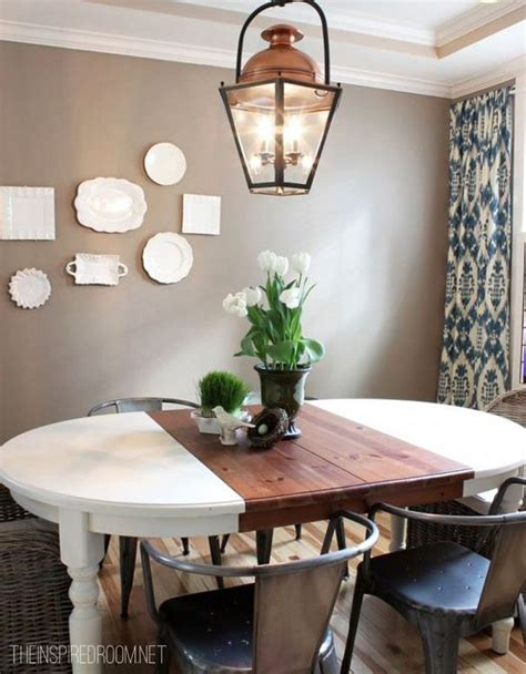 great paint color behr studio taupe dining
