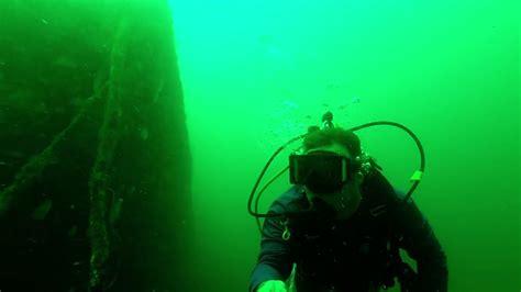 panama city dive club scuba diving panama city