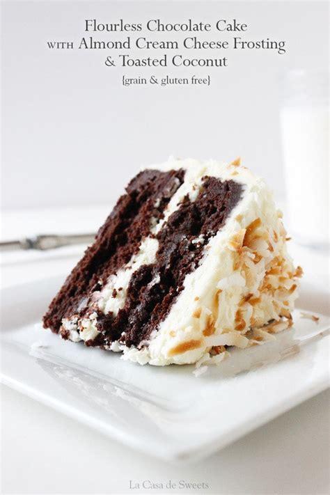 20 flourless cake recipes gluten free desserts real