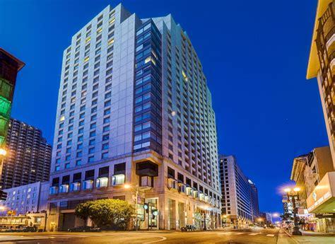 hotel nikko san francisco san francisco 2020 room