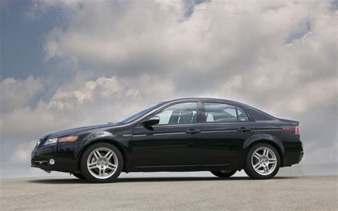 2008 acura tl reviews research tl prices specs