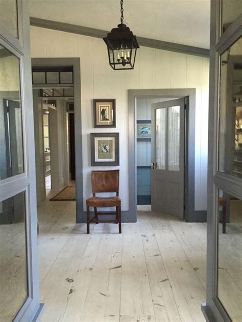 transom style grey interior doors interior door colors