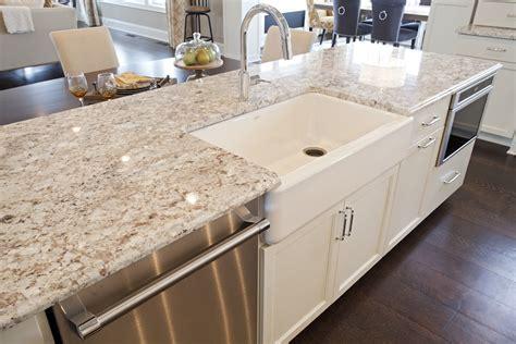 sinks archives granite