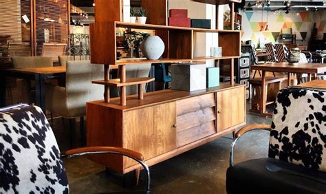 furniture stores singapore hand picked list real faves