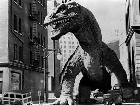 12 giant monster movies variety