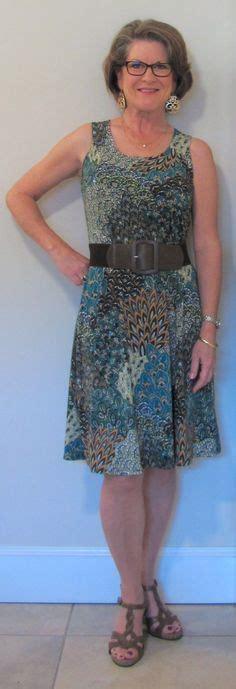 flattering dresses 50 flattering50 summer sales dresses women